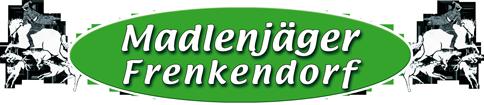 Madlenjäger-Logo